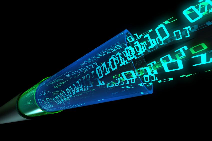 عملکرد شبکه
