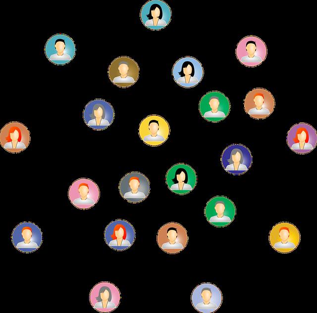 بیتکوین / بیت کوین / بیتکوین - دفتر حساب توزیع شده Ledger